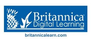 The New Britannica Library, The Award-Winning Resource for Kids, Teens and Adults